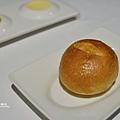 台中-法月-法式料理-巴黎套餐