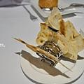 台中-法月-法式料理-巴黎套餐 (2)