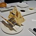 台中-法月-法式料理-巴黎套餐 (3)