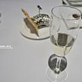 台中-法月-法式料理-巴黎套餐 (6)