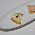 台中-法月-法式料理-巴黎套餐 (8)