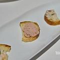 台中-法月-法式料理-巴黎套餐 (9)