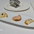 台中-法月-法式料理-巴黎套餐 (11)