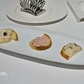 台中-法月-法式料理-巴黎套餐 (12)