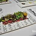 台中-法月-法式料理-巴黎套餐 (13)