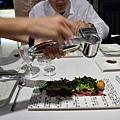 台中-法月-法式料理-巴黎套餐 (14)