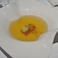台中-法月-法式料理-巴黎套餐 (18)