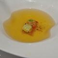 台中-法月-法式料理-巴黎套餐 (19)