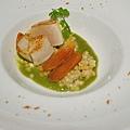台中-法月-法式料理-巴黎套餐 (22)