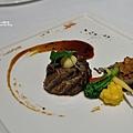台中-法月-法式料理-巴黎套餐 (30)