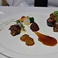 台中-法月-法式料理-巴黎套餐 (32)