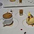 台中-法月-法式料理-巴黎套餐 (37)