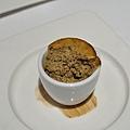 台中-法月-法式料理-巴黎套餐 (38)