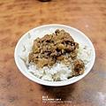 花蓮-鵝肉先生-花蓮市中山路259號 (2)