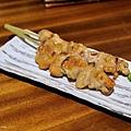 花蓮-老時光燒肉酒肴 (6)