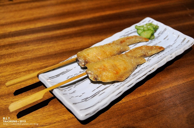 花蓮-老時光燒肉酒肴 (8)