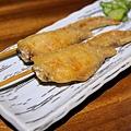 花蓮-老時光燒肉酒肴 (9)