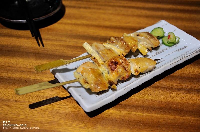 花蓮-老時光燒肉酒肴 (7)