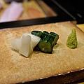 台中-響壽司hibiki (2)
