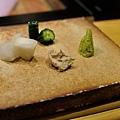 台中-響壽司hibiki (4)