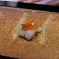 台中-響壽司hibiki (8)