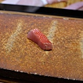 台中-響壽司hibiki (11)