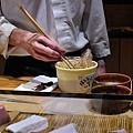台中-響壽司hibiki (18)