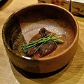 台中-響壽司hibiki (20)