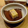 台中-響壽司hibiki (40)