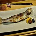 台中-響壽司hibiki (43)