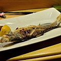 台中-響壽司hibiki (44)