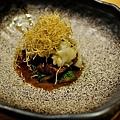 台中-響壽司hibiki (50)