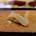 台中-響壽司hibiki (56)
