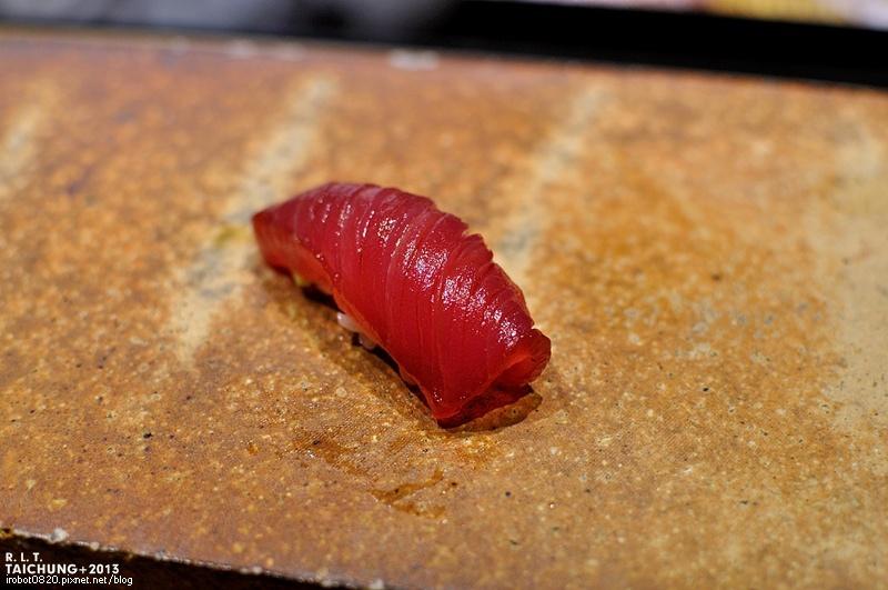 台中-響壽司hibiki (62)