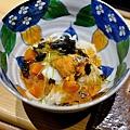 台中-響壽司hibiki (63)