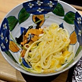 台中-響壽司hibiki (66)