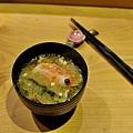 台中-響壽司hibiki (68)