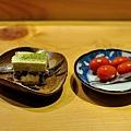 台中-響壽司hibiki (70)