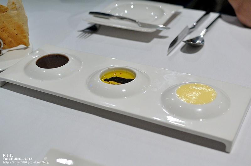 台中-法月-法式料理-慶生 (3)