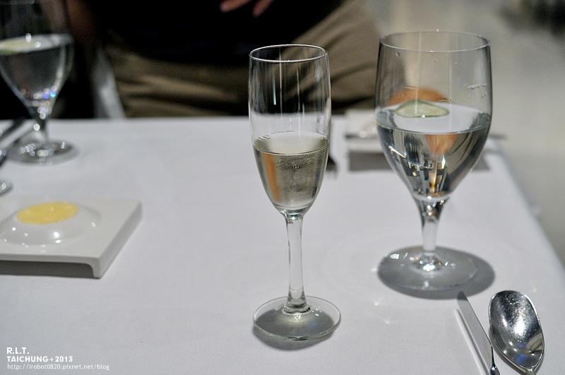 台中-法月-法式料理-慶生 (4)