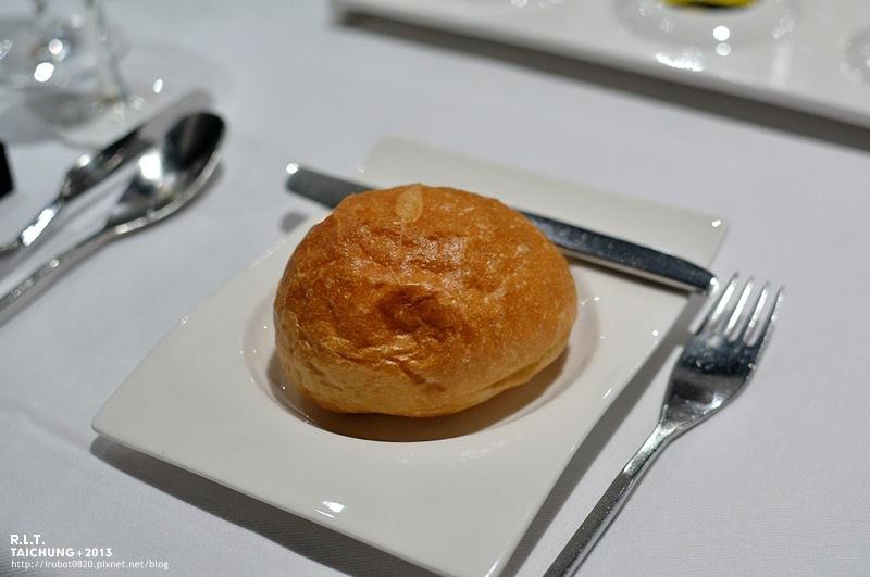 台中-法月-法式料理-慶生 (5)
