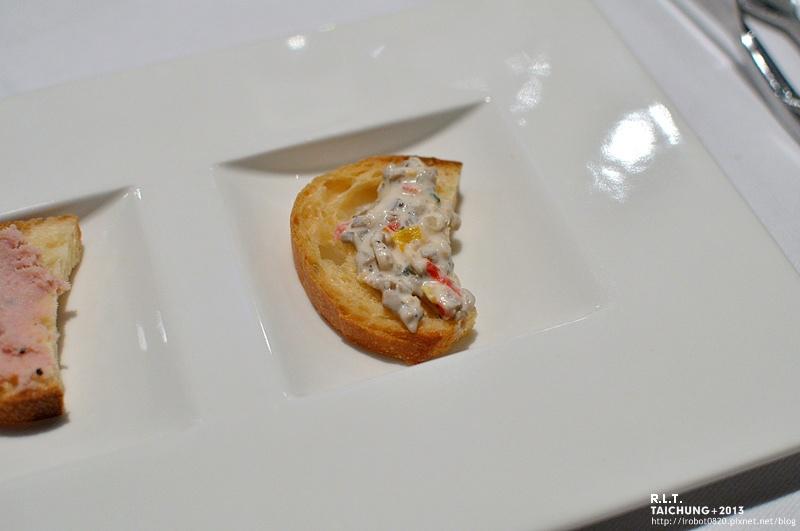 台中-法月-法式料理-慶生 (10)