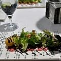 台中-法月-法式料理-慶生 (11)