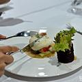 台中-法月-法式料理-慶生 (14)