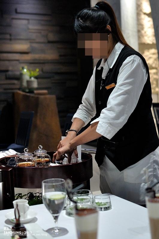台中-法月-法式料理-慶生 (33)