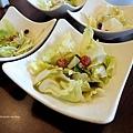 台北-Ed's diner (2)