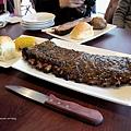 台北-Ed's diner (7)