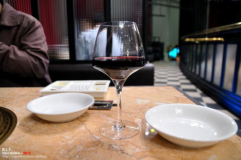 台中-紅酒乾杯-劇場-新光三越13樓-GB-威秀 (4)