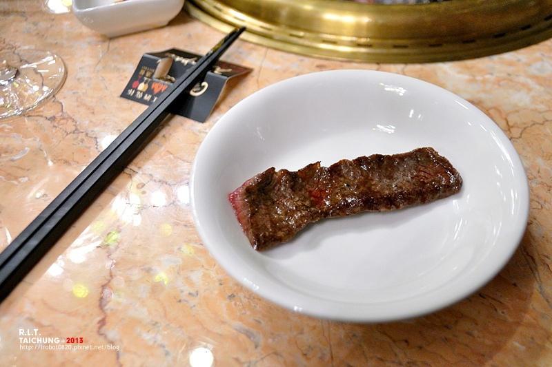 台中-紅酒乾杯-劇場-新光三越13樓-GB-威秀 (37)