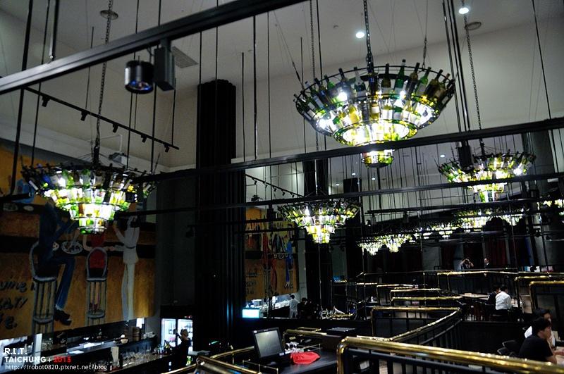 台中-紅酒乾杯-劇場-新光三越13樓-GB-威秀 (87)